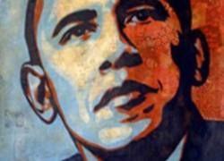 Обама помог подмосковному депутату выиграть на выборах