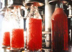 Белорусские винзаводы обяжут выпускать соки