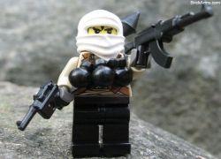 Поиграем в террористов