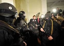 """Киевский суд объявил незаконным \""""дело Нафтогаза\"""""""