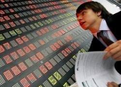 Франции угрожает рецессия, сходная с послевоенной