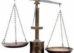 Откуда берутся нелепые законы?