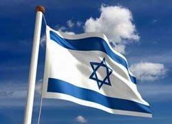 Израиль обходит Россию и Египет в турбизнесе