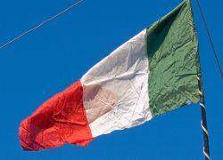 В Италии отменена смертная казнь