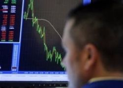 Фондовые рынки Европы закрылись значительным ростом