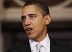 Обама решил упорядочить правительственные расходы