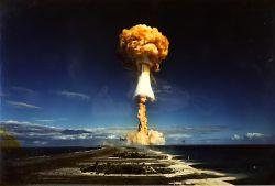 Израиль спас мир от сирийской ядерной бомбы?