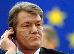 """В ЕС будущее Украины видят как \""""безнадёжное\"""""""