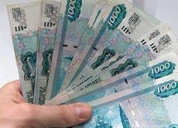 Сколько зарабатывают российские топ-менеджеры?