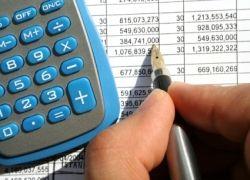 Уровень просроченных кредитов резко вырос