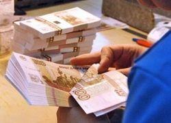 Армения заинтересована в расчетах с РФ в рублях