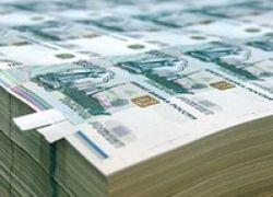 Бюджету-2009 не хватает $100 млрд - что сделает власть?