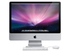 Объявлены цены на новые iMac