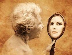 Есть ли возраст у красоты?