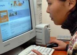 Социальные сети ожидает бурный рост