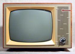 В новом телесервисе США можно будет выбирать рекламу