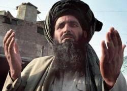 Единый исламский мир - иллюзия США?