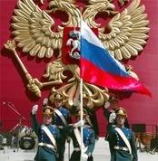 Как найти ключ к пониманию России