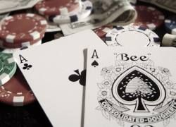 Московские казино готовы стать покер-клубами