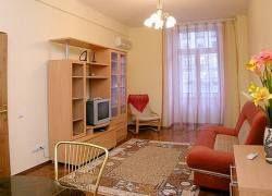 На каких улицах Москвы - самые дорогие квартиры?