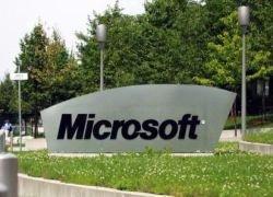 Еврокомиссия перестанет следить за Microsoft