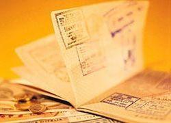 В Венесуэлу можно ездить без виз