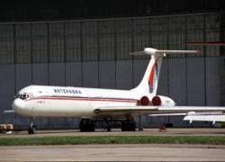 Власти призывают проблемные авиакомпании уйти с рынка