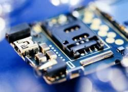Nokia покажет LTE-девайсы уже в 2010 году