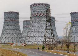 Siemens и Росатом договорились построить 400 АЭС