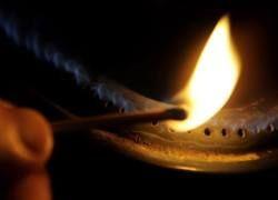 Украина - на пороге нового газового кризиса?