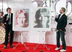 The Beatles воссоединятся на концерте в Нью-Йорке