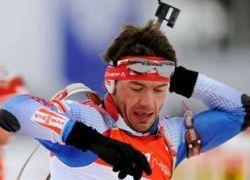 Почему отечественный лыжный спорт теряет свои позиции?