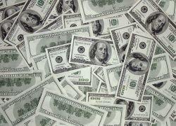 Шри-Ланка просит у МВФ $1,9 млрд