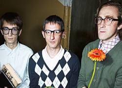 Нью-йоркские ботаники популяризуют науку в ночном клубе