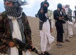 Талибы устроили серию взрывов в Пакистане