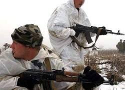 Бердск просит не ликвидировать бригаду ГРУ