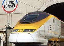Евротуннель впервые выплатит акционерам дивиденды