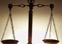 Америка изменит патентное право?