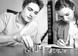 Стыдно ли для мужчины зарабатывать мало?