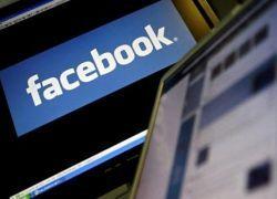 Facebook отвечает на вызов со стороны Twitter