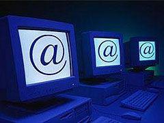 Скоро  людей будут хоронить в Интернете?