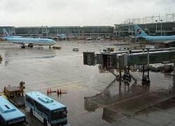 КНДР готова сбивать южнокорейские самолеты