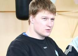 Поветкину назначили бой за титул чемпиона Европы