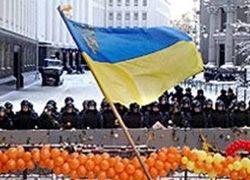 Украину некому раскалывать