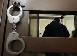 Помощник сенатора Маргелова осужден на восемь лет