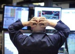 США поправят правила для рейтинговых агентств