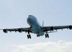 Минтранс введет льготные авиабилеты на Дальний Восток