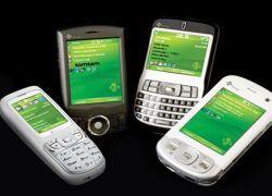Появились подробности о новых смартфонах HTC