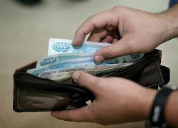В каких отраслях в кризис выросла зарплата?