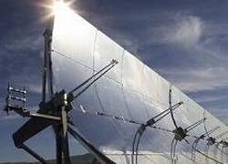 Чубайс зарядит всех солнечной энергией